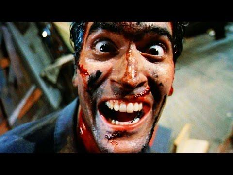 Top 10 Pre-Kill Quips in Movies