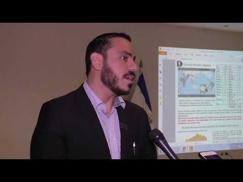 El Salvador activa plan de contingencia para prevenir casos de coronavirus