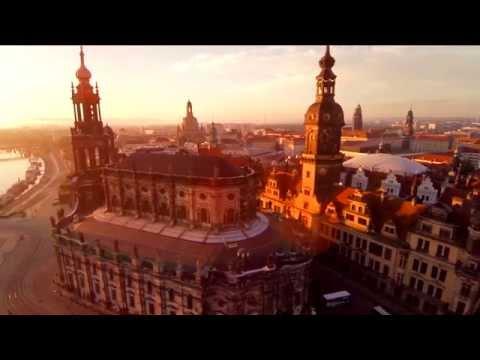 Lichtblick(e) Dresden - www.airecord.de