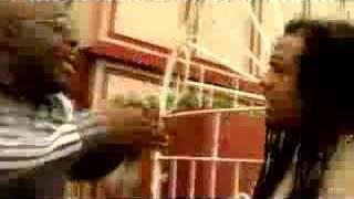 Richie Stephens & Maxi Priest -  My Girl Dis