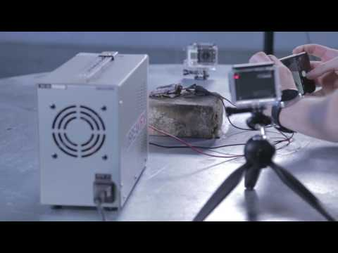 uBreakiFix Learn: What Causes A Lithium Battery to Explode?