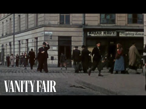 Exclusive Trailer Premiere: What Our Fathers Did: A Nazi Legacy
