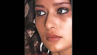 تحميل اغاني موسيقى نعم يا حبيبي...نعم ..عبد الحليم حافظ MP3