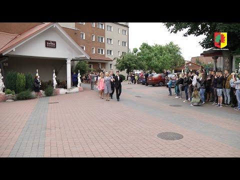 Barbati din Reșița cauta femei din București