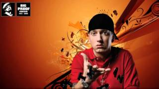 Eminem - Oh No 2011 [HD]