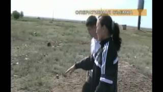 В Уральске женщина созналась в убийстве 14-летней давности