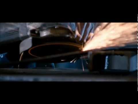 Naav Hai Teri - UDAAN (2010) Real Full HD Video Song