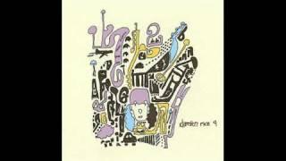 Damien Rice- Rootless Tree (Album Version)