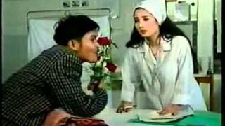 Xuân Hinh đi khám bệnh - tập 1 - [mua12.com]