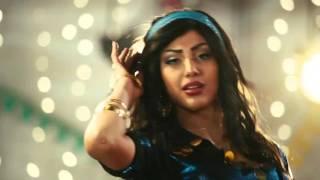 Elly Taabna Seneen Fe Hawah اللي تعبنا سنين فى هواه - يسرا والراقصة سهر 2014 YouTubevia torch