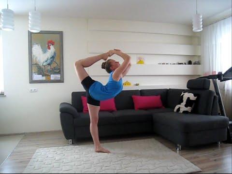 Jak wykorzystać swoje mięśnie do 100