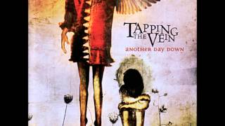Tapping The Vein - Burn