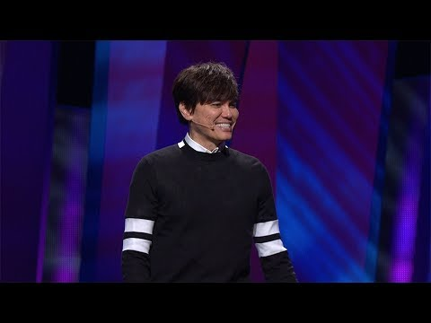 Joseph Prince – Pursue The Healer And Be Healed