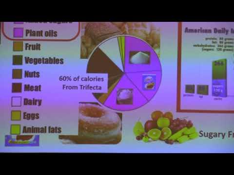 Schlaganfall, Diabetes, Schlaganfall