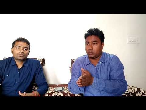 Why Gadget Review is Important for Growth of Tech Youtube Channels ! Ft : Technical Guptaji