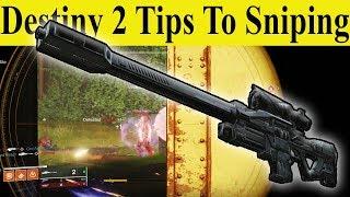 Descargar MP3 de Destiny 2 Top 5 Snipes gratis  BuenTema Org
