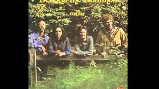 Derek & The Dominos   Mean Old Frisco