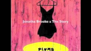 Jonatha Brooke & The Story WAR