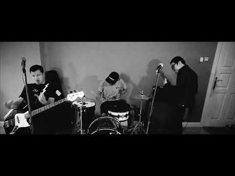 Фан-видео YNGWIE MALMSTEEN с концерта 11 мая в Нью-Джерси