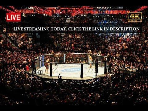 Desmond Lyons  vs.  James Roach | Boxing 2019 Live Stream