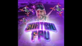Simulador LIFTOFF - Ao vivo - Paulo Power FPV - @PowerFPV