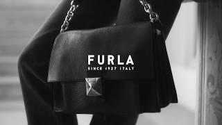 Furla Diva Bag FW19 Campaign - #TheFurlaSociety - EN Sub