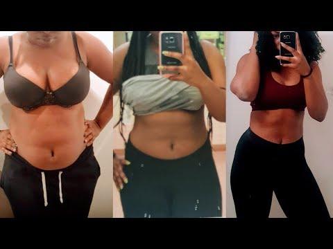 La méthode de la barre maidera-t-elle à perdre du poids
