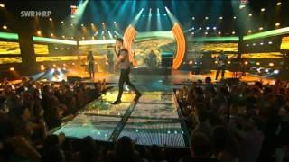 Imagine Dragons - It's Time (Live Baden Baden 2013)