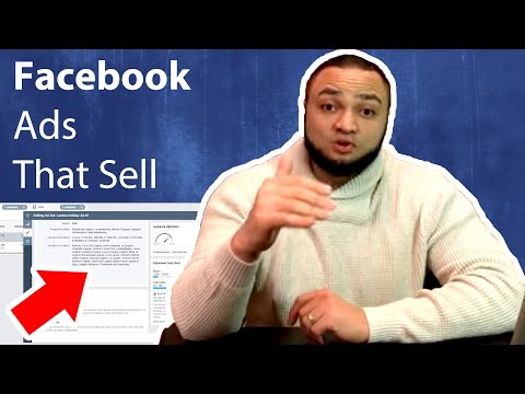 How To Create Facebook Ads That Convert For Local Business 2019