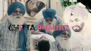 Chitta Punjab  Mantaaj Singh