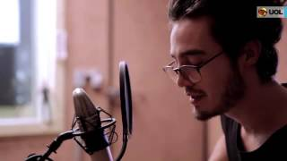 Tiago Iorc - Bang (Acoustic)