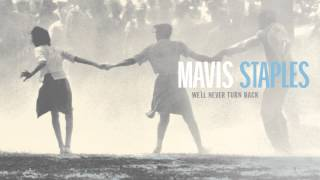 "Mavis Staples - ""Jesus Is On The Main Line"" (Full Album Stream)"