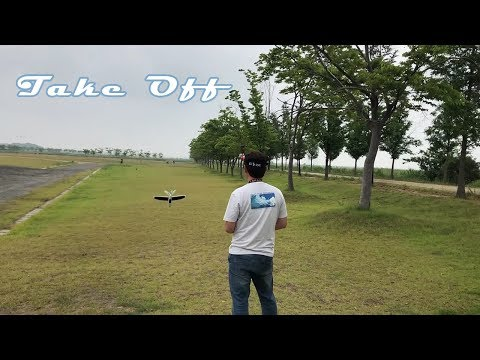 take-off--zohd-nano-talon-airplane--vlog