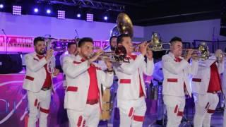 """Banda La Alterada - El Son De La Rabia (2017) """"Exclusivo"""""""