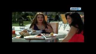 Episode 20 - Ala Kaf Afret Series / الحلقة العشرون - مسلسل علي كف عفريت