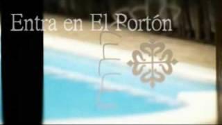 Video del alojamiento El Porton de Calatrava