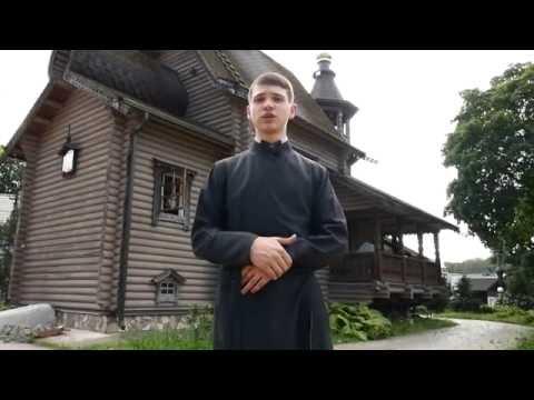 Н.д тальберг история христианской церкви