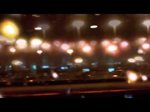 Calcutta - Pomezia (Official Video)