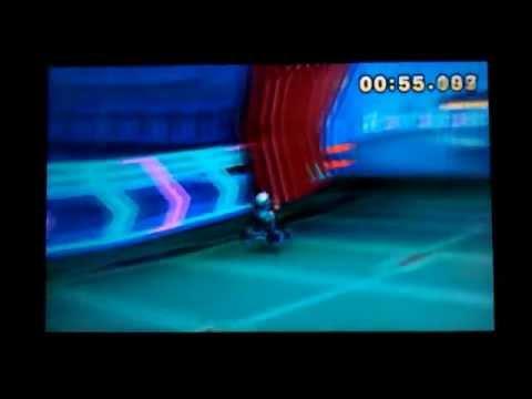 MK7 TA NBC(Slick) 01:52.393 byJOINTEX