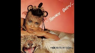 Bow Wow Wow - Baby Oh No! [Extended] *[RARE]*