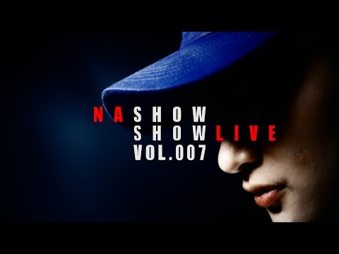 NaShow (나쑈) - Show Live Vol.007 (김진태) [Official Video] Mp3