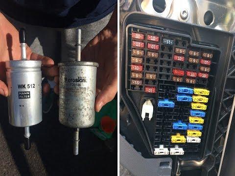 Das Skript auf samp auf das Benzin in herunterzuladen