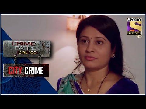 City Crime   Crime Patrol   Execution   Ghaziabad   Full Episode