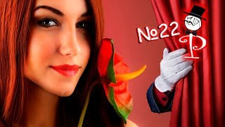 Подборка приколов, розыгрышей, юмора от Poduracki №22. Best, fail! Лучшее на YouTube! LOL!!!