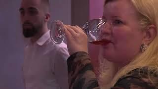 Дегустация Грузинского вина ! Купить в Москве