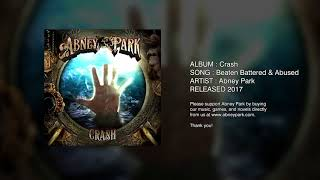 Beaten Battered & Abused by Abney Park from the album Crash