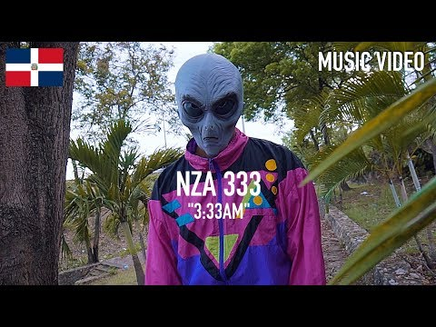 NZA 333 - 3:33AM [ Music Video ]