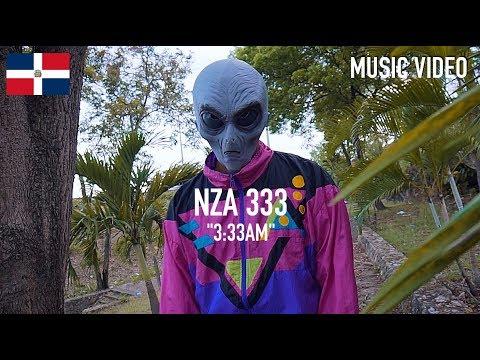 NZA 333 - 3:33AM [ Music Video ]