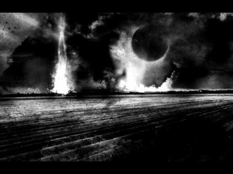 Ruckspin & Planas - Oxygen