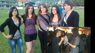matura kuqan anastas cakalli 2009-2012